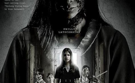 film gerbang dialog danur peter cs ngamuk poster ke 2 danur i can see ghosts d