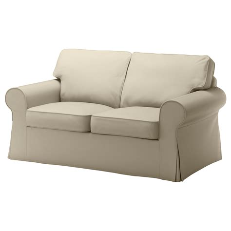 Seat Covers Sofa Seat Slip Covers For Stunning Outlook In The Living