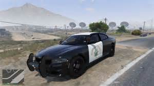 Chp Dodge Charger 2015 Dodge Charger Chp Textures Snow Balls Textures