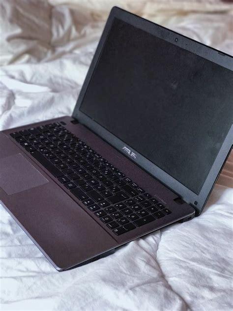 Laptop Asus X550l I7 laptop asus x550l processor intel i7 4500u 1 8 ghz catawiki