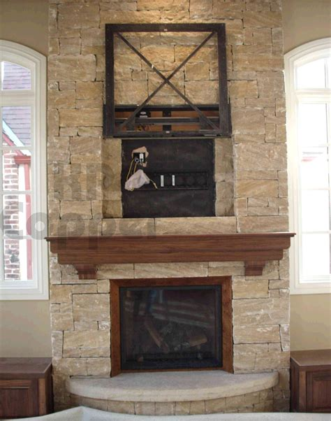 fireplace stone ideas stone fireplace designs doors copper fireplaces