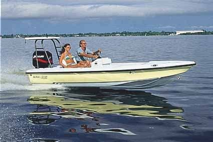 archer craft flats boat for sale research action craft boats 1622 flyfisher flat boat on