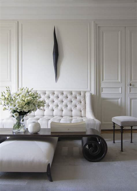 modern wall art   transform  home