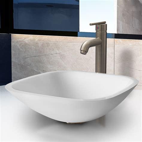 vessel style bathroom sinks bathroom exciting bathroom vanity design with cheap