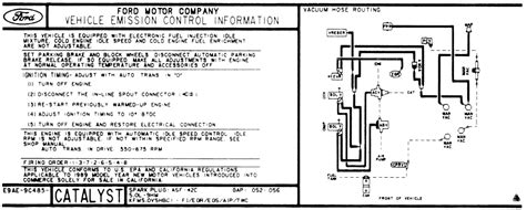 service manuals schematics 1993 plymouth grand voyager navigation system service manual ac repair diagram 1993 plymouth grand voyager fuel pump relay location we