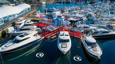 boat finance australia calculator boat shows australia boat finance