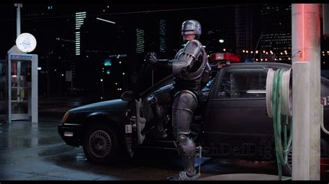 robocop mod game download robocop 1987 mastered in 4k blu ray review high def