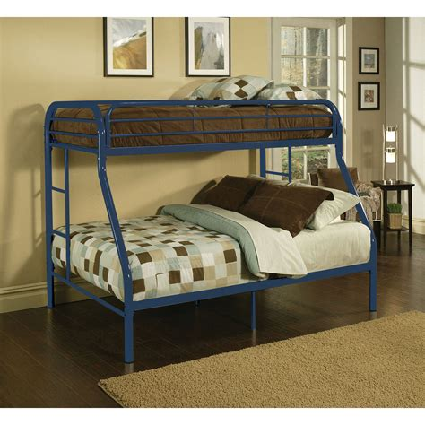 Walmart Beds by Bunk Beds For Loft Beds For Walmart