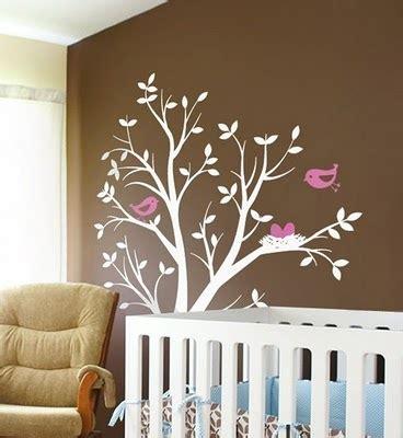 Instant Pot Decals kids rooms brown walls design dazzle