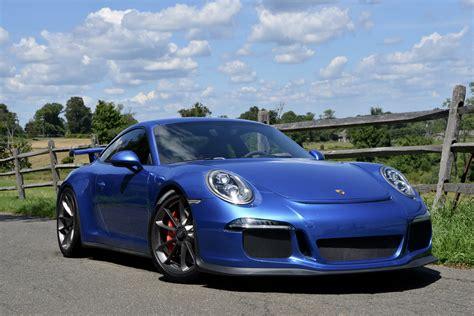 porsche blue gt3 100 porsche blue gt3 911 gt3 with touring package