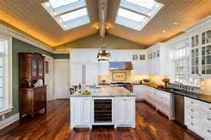 vaulted ceiling lighting options some vaulted ceiling lighting ideas to your home