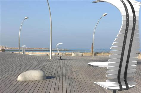 outdoor office furniture 15 creative furniture designs that are winning the