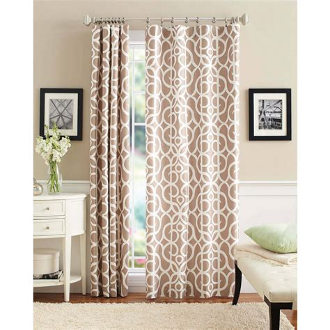 hang sheer curtains springs global curtains tags curtains with attached
