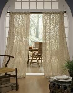 Custom Linen Drapes Linen Curtains In Dubai Amp Across Uae Call 0566 00 9626