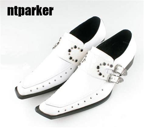 Kelseey Heels Original Brand ntparker y100 original brand s leather shoes s shoes dress white wedding shoes