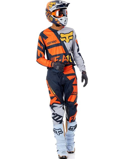 fox motocross australia 100 fox motocross australia fox bicycle clothing