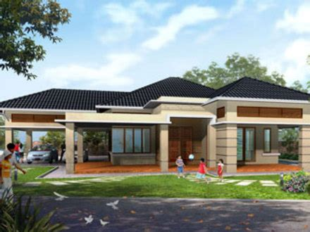Single Story Mediterranean House Plans by Single Story Mediterranean House Plans Single Storey House