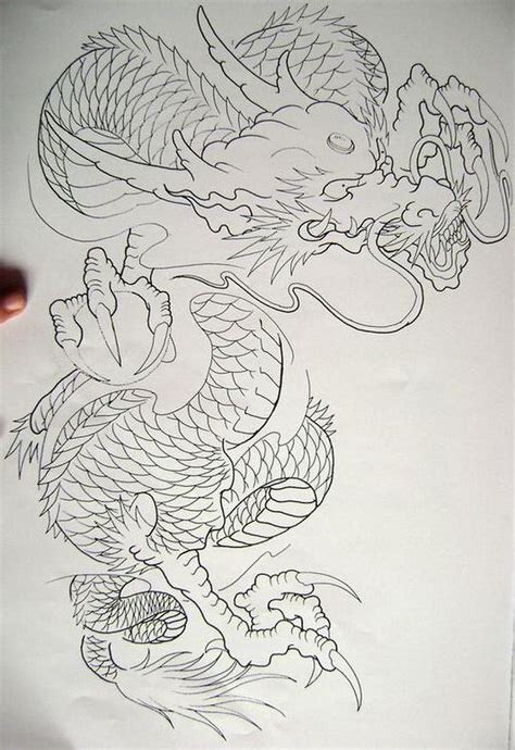 dragon flash tattoo designs 1000 ideas about japanese tattoos on