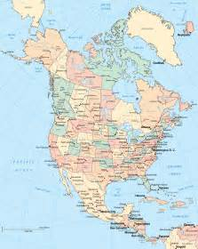 america 3 map canada usa paranormal ufo aliens wow