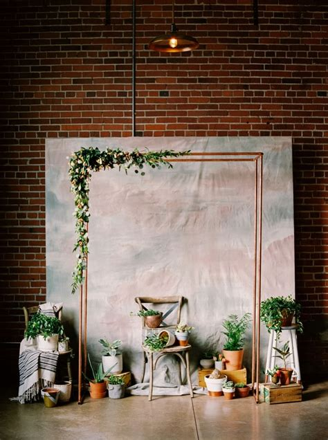 Wedding Ceremony Backdrop by 2317 Best Images About Outdoor Wedding Ceremony Aisle