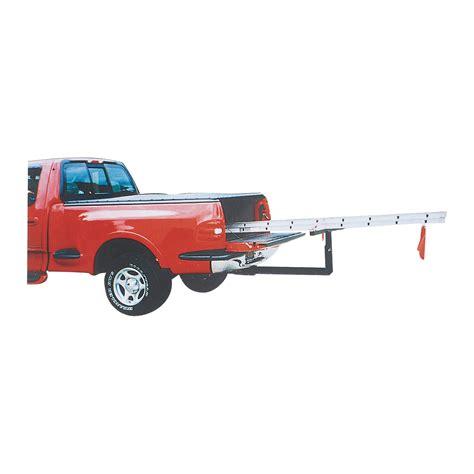 truck bed extender hitch extend a truck hitch truck bed extender www kotulas