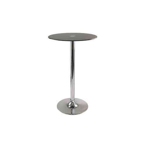 Table Tops Lowes by Installation Climatisation Gainable Table Tops Lowes
