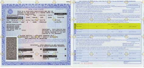 nys dmv boat registration transfer new york state motor vehicle registration impremedia net