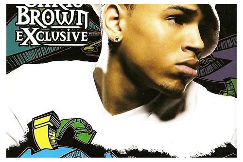 descarga gratuita de chris brown song licore