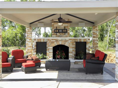 outdoor living areas with fireplaces outdoor fireplace design