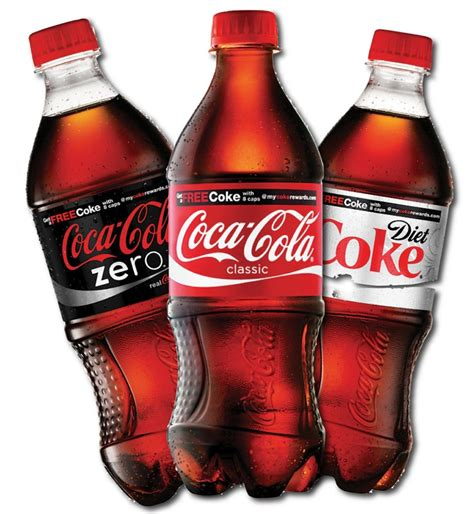 images of coke proof that coke does not need to be in the human body