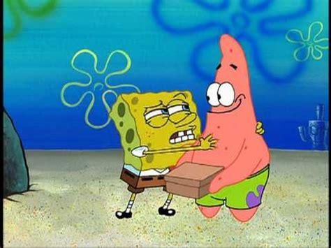 spongebob secret spongebob s greatest secret