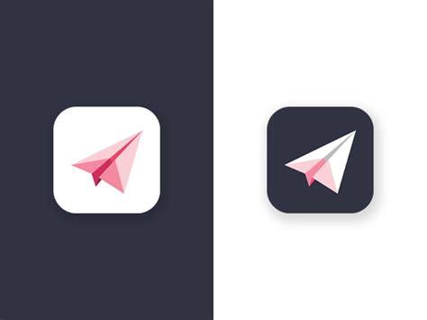 design ios icon online 10 simple yet beautiful ios 11 app icons 1stwebdesigner