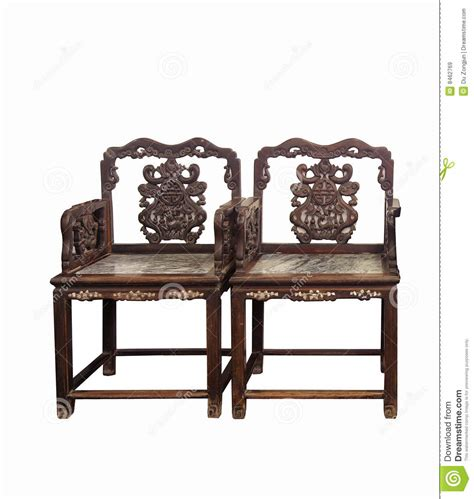 old couches for free antique furniture royalty free stock images image 8462769