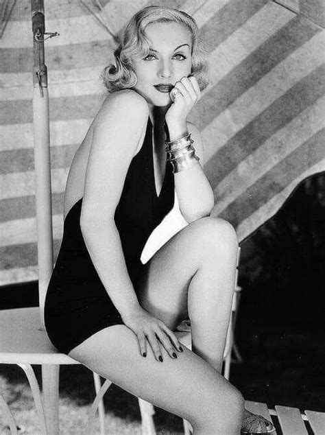 old hollywood on the page honeythatsok 17 best images about classic hollywood film stars on