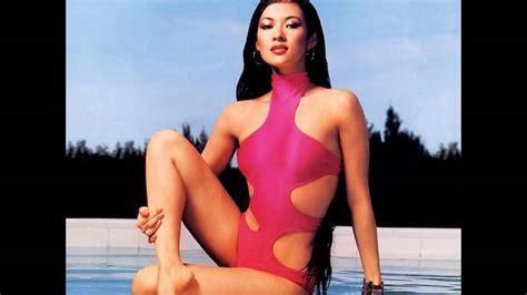 film china yg hot zhang ziyi chinese actress hot youtube