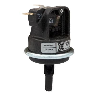 hayward heat pool heater parts pool heater parts on sale at yourpoolhq