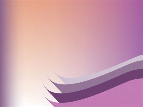 fuchsia magenta powerpoint templates free ppt backgrounds