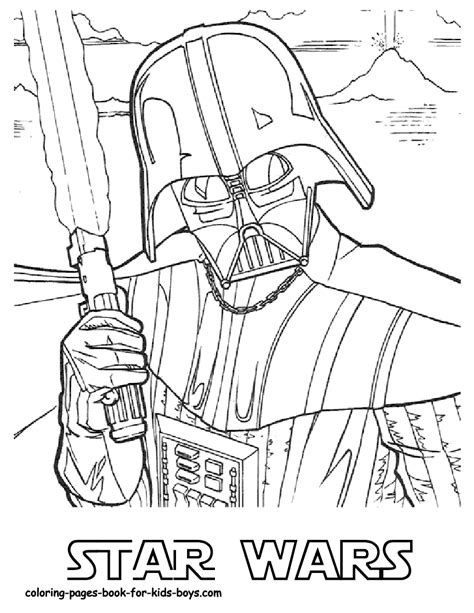 coloring pages wars wars lego coloring pages coloring pages pictures