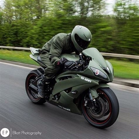 cbr bike green 10 best images about yamaha motorcycle on pinterest