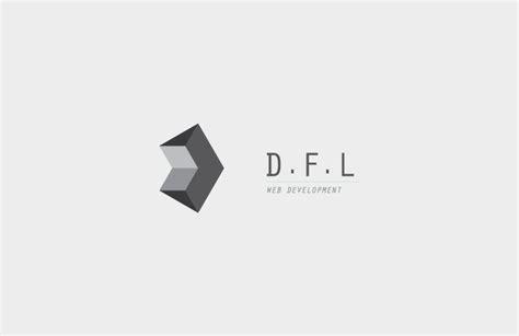Modern Farmhouse Ranch 50 Minimal Logos Past And Present Webdesigner Depot