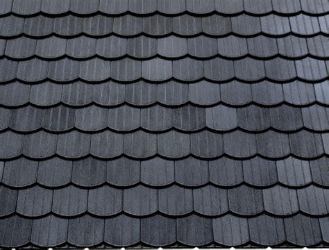dachziegel braas preise dachziegel serie opal berliner biber braas g 252 nstige