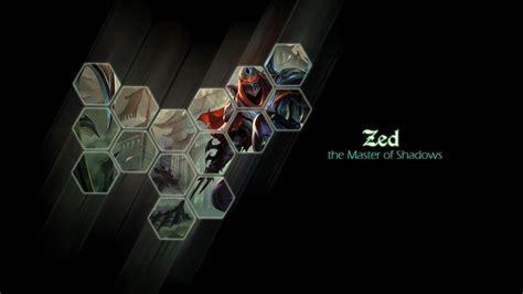 zed wallpaper for desktop zed wallpapers wallpaper cave