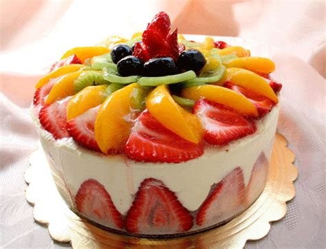 m s fruit cakes happy birthday fruit cake images birthday fruit cake hd
