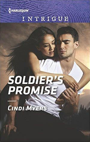 soldier s promise the ranger brigade family secrets books 10 new suspense novels to usher in the new year