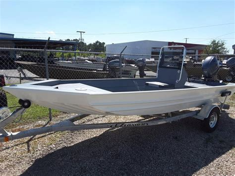 lake city boats for sale aluminum fishing boats for sale in lake city florida