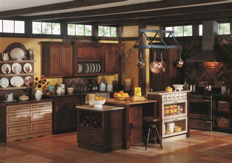 kitchens by design boise kitchens by design boise 28 images mediterranean boise