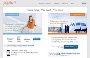 10 best websites to find cheap airfares the points