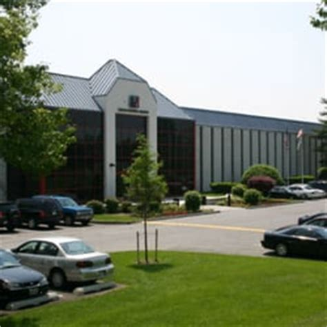 lincoln college technology lincoln college of technology colleges universities