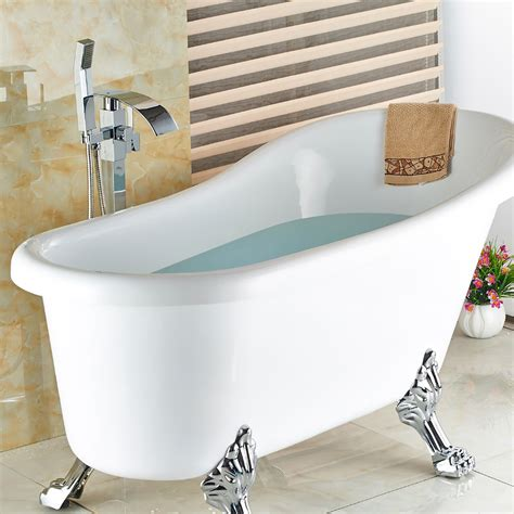 bathtub retailers wholesale and retail free standing bathroom bathtub faucet