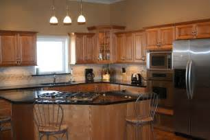 island kitchen and bath rhode island interior design showroom kitchen and bath